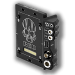 RED Camera DSMC2 Modules and Production Gear