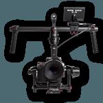 Camera Tripods and Gimbal