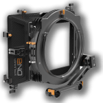 Matte Box and Follow Focus Kits
