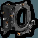 Matte Box and Follow Focus Kits