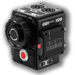 RED Weapon 8K Camera Kits