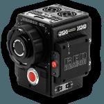 RED Weapon 8K Camera Kits