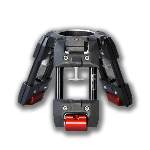 Camera Support Manfrotto 529B HiHat