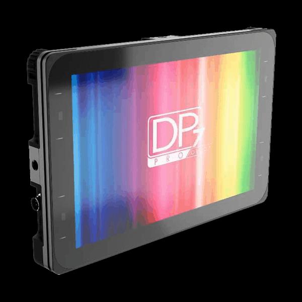 SmallHD DP7 Pro OLED Monitor