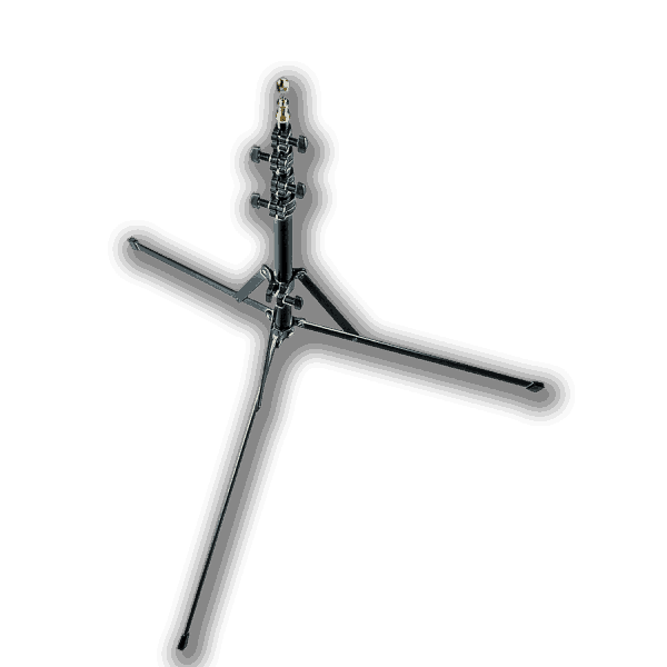 Lighting Manfrotto 5001B Stand
