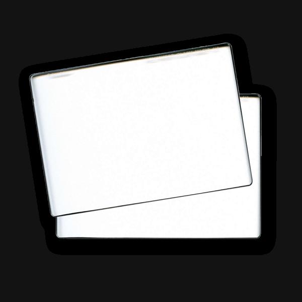 Matte Box Schneider Hollywood Black_Magic Filters
