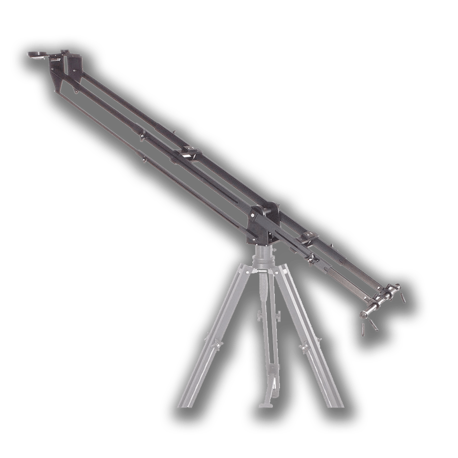 Camera Support Kessler Pocket Jib